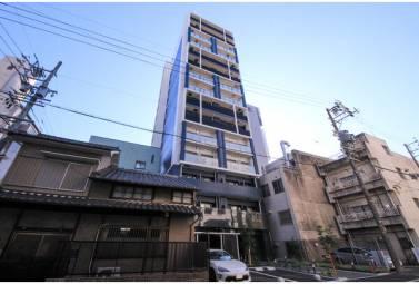 メイクスデザイン鶴舞 604号室 (名古屋市中区 / 賃貸マンション)