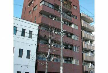ララハート 302号室 (名古屋市中区 / 賃貸マンション)