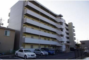Vg.Tree(ビレッジトゥリー)西棟 6C号室 (名古屋市中川区 / 賃貸マンション)