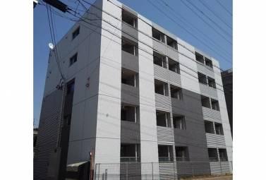 ブリランテ 田辺通 105号室 (名古屋市瑞穂区 / 賃貸マンション)