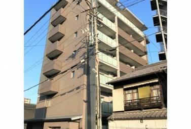 コンセール東桜 203号室 (名古屋市東区 / 賃貸マンション)