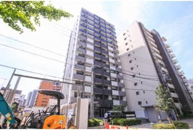 ステージグランデ山王 1305号室 (名古屋市中区 / 賃貸マンション)