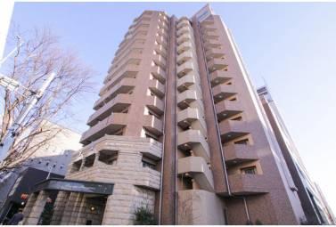プレサンス名古屋城前 403号室 (名古屋市中区 / 賃貸マンション)