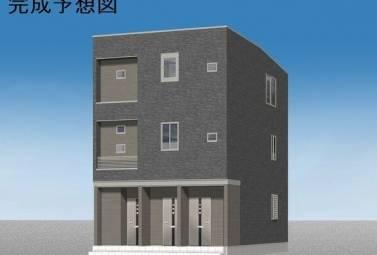 フォレストヒルズ 101号室 (名古屋市名東区 / 賃貸アパート)