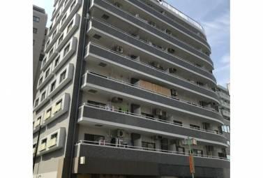 オーシャンハイツ栄 204号室 (名古屋市中区 / 賃貸マンション)