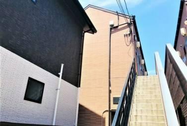 Loft3千種 203号室 (名古屋市千種区 / 賃貸アパート)