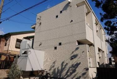 コンフォート生駒 103号室 (名古屋市北区 / 賃貸アパート)
