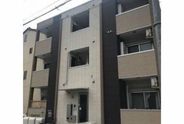 ベストステージ大杉 302号室 (名古屋市北区 / 賃貸アパート)