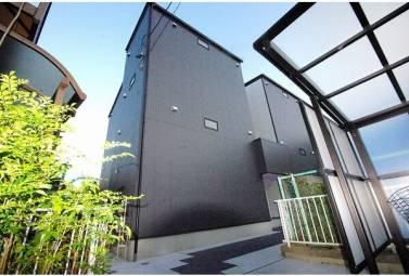 VIVA米野(ビバコメノ) 201号室 (名古屋市中村区 / 賃貸アパート)