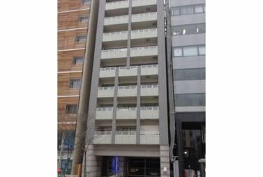 東桜コート 0902号室 (名古屋市東区 / 賃貸マンション)