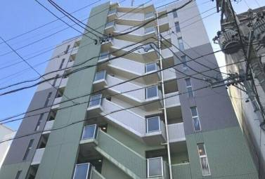 AHマンション泉 803号室 (名古屋市東区 / 賃貸マンション)