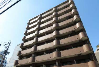 エクセルシオール金山 606号室 (名古屋市熱田区 / 賃貸マンション)
