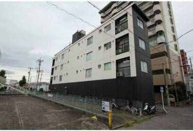 HP黄金ビル 4D号室 (名古屋市中村区 / 賃貸マンション)