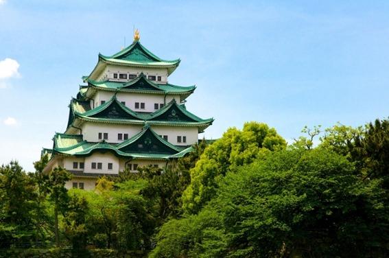 20代女子が名古屋で一人暮らしをするならここに住むべし!